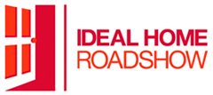 Ideal Home Roadshow